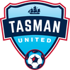 Tasman United Football Club